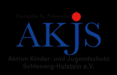 AKJS SH - Logo