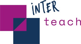 InterTeach CAU